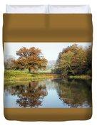 Autumn Colours - Somerset Duvet Cover