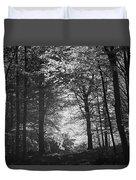 Baldringe Meadows Duvet Cover