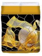 Ball Duvet Cover