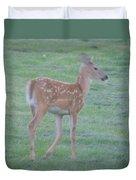 Bambi Duvet Cover