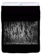 Banyan Tree Duvet Cover