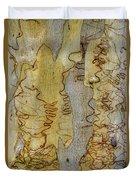 Bark Kc03 Duvet Cover
