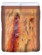 Bark Kc05 Duvet Cover