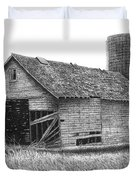 Barn 19 Duvet Cover