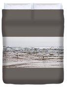 Bastendorff Beach Duvet Cover