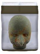 Beak Baby  Duvet Cover