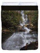 Bearden Falls Duvet Cover