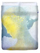 Beatrice Duvet Cover