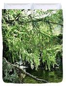 Beautiful Nature Duvet Cover