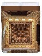 Beds Room Roof La Alhambra Duvet Cover