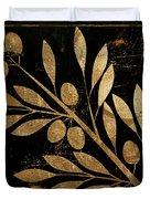 Bellissima  Duvet Cover