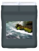 Big Spring Branch 2 Duvet Cover