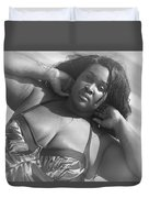 B.i.g. Summer 40 Duvet Cover