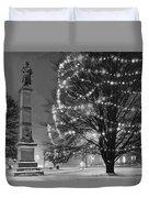 Billerica Common 004 Duvet Cover