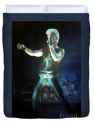 Billy Idol 90-2249 Duvet Cover