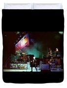 Billy Idol 90-2271 Duvet Cover