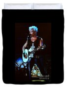 Billy Idol 90-2302 Duvet Cover