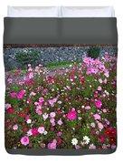 Biltmore Garden Duvet Cover