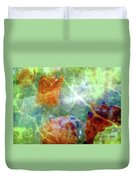 Bio Life Duvet Cover