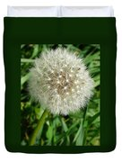 Blowball 1 Duvet Cover