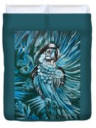 Bluebird Of Happiness Jenny Lee Discount Duvet Cover
