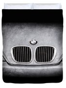 Bmw Grille -1123ac Duvet Cover