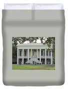 Bocage Plantation Duvet Cover