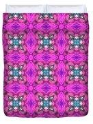 Bok02_0011 Duvet Cover