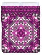 Bok02_0083 Duvet Cover