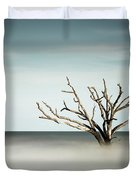 Botany Bay Duvet Cover