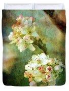 Bradford Pear 8932 Idp_2 Duvet Cover