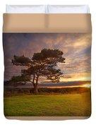 Bratley View Tree Duvet Cover
