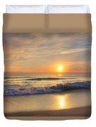 Breathtaking Duvet Cover