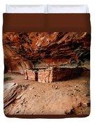 Brins Mesa 07-006 Duvet Cover