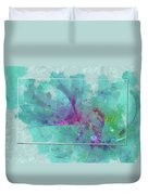 Browser Form  Id 16097-215111-81171 Duvet Cover