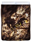Bugs Life Duvet Cover