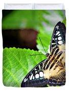 Butterfly 13a Duvet Cover