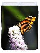 Butterfly 2 Duvet Cover