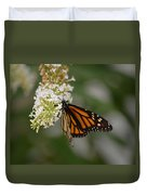 Butterfly #6 Duvet Cover
