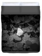 Butterfly 8 Duvet Cover