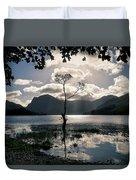 Buttermere Tree Duvet Cover