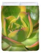 Cactus 4 Duvet Cover