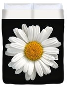 Camomile Duvet Cover