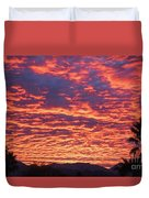 Can You Believe This One Duvet Cover