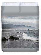 Cannon Beach 6231 Duvet Cover