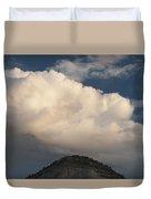 Capitol Reef 9639 Duvet Cover