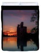 Cargill Superior Twilight No 2 Duvet Cover