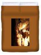 Cave 10 Duvet Cover