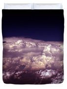 Cb5.866 Duvet Cover
