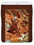 Cedar Breaks 4 Duvet Cover